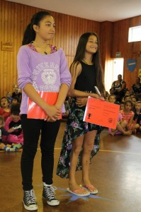 Maori Awards